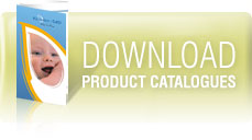 Download Product Catalogues